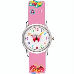 Часы наручные Д001-002-009