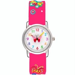 Часы наручные Д001-002-010