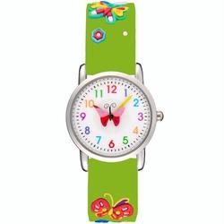 Часы наручные Д001-002-011