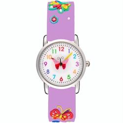 Часы наручные Д001-002-013