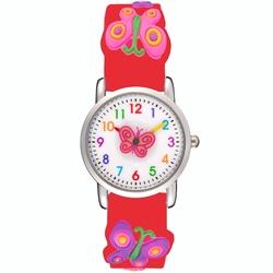 Часы наручные Д001-003-003