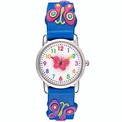 Часы наручные Д001-003-007