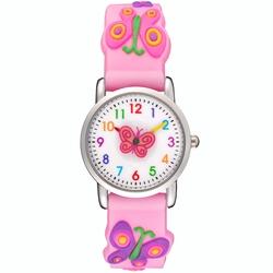 Часы наручные Д001-003-009