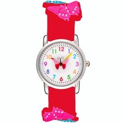 Часы наручные Д001-004-003