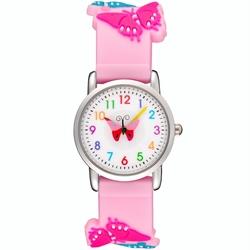 Часы наручные Д001-004-009