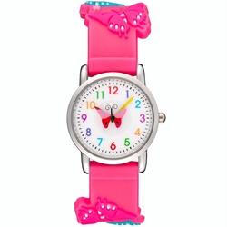Часы наручные Д001-004-010