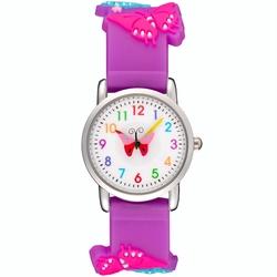 Часы наручные Д001-004-014
