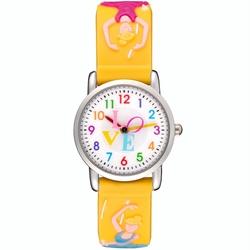 Часы наручные Д001-005-002