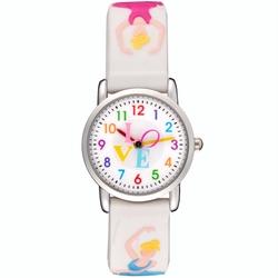 Часы наручные Д001-005-005