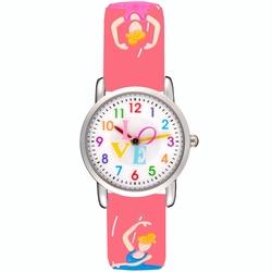 Часы наручные Д001-005-010