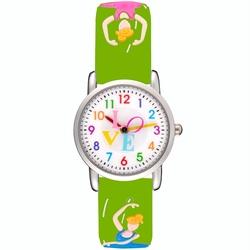 Часы наручные Д001-005-011