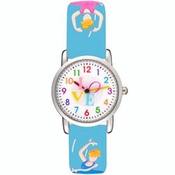 Часы наручные Д001-005-012