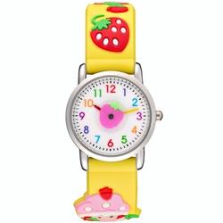 Часы наручные Д001-006-002