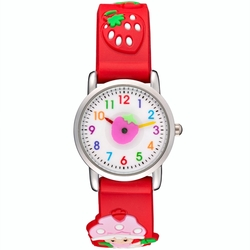 Часы наручные Д001-006-003