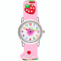 Часы наручные Д001-006-009