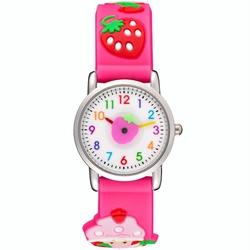 Часы наручные Д001-006-010