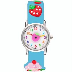 Часы наручные Д001-006-012