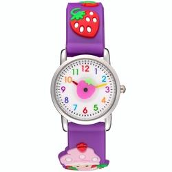 Часы наручные Д001-006-014