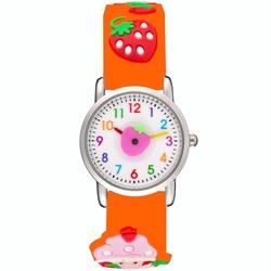 Часы наручные Д001-006-016