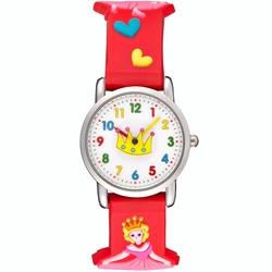 Часы наручные Д001-007-003