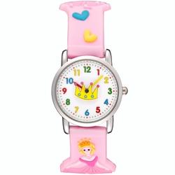 Часы наручные Д001-007-009