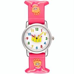 Часы наручные Д001-007-010