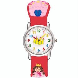 Часы наручные Д001-008-003