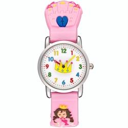 Часы наручные Д001-008-009