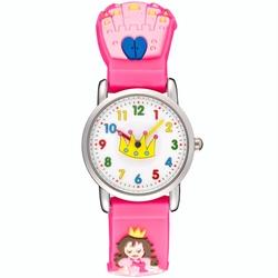 Часы наручные Д001-008-010