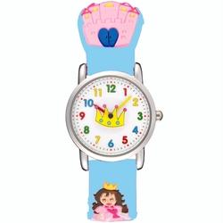 Часы наручные Д001-008-012