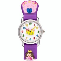 Часы наручные Д001-008-014