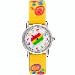 Часы наручные Д001-009-002