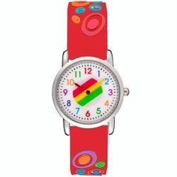Часы наручные Д001-009-003