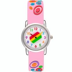 Часы наручные Д001-009-009