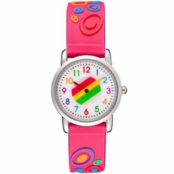 Часы наручные Д001-009-010