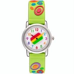 Часы наручные Д001-009-011