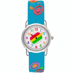 Часы наручные Д001-009-012