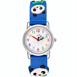 Часы наручные Д001-010-007