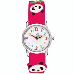 Часы наручные Д001-010-010