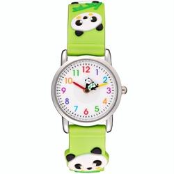 Часы наручные Д001-010-011
