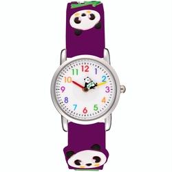 Часы наручные Д001-010-014