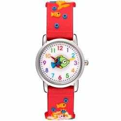 Часы наручные Д001-011-003
