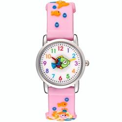 Часы наручные Д001-011-009