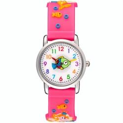 Часы наручные Д001-011-010