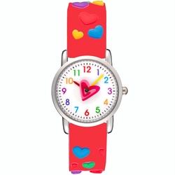 Часы наручные Д001-012-003