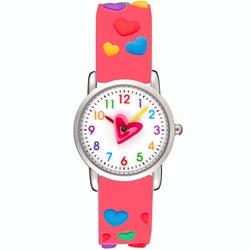 Часы наручные Д001-012-010
