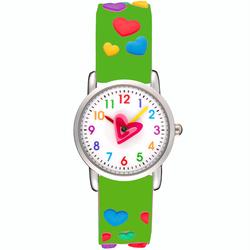 Часы наручные Д001-012-011