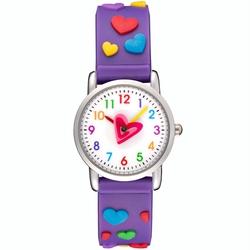 Часы наручные Д001-012-014