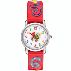 Часы наручные Д001-013-003