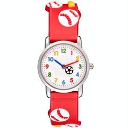 Часы наручные Д002-001-003